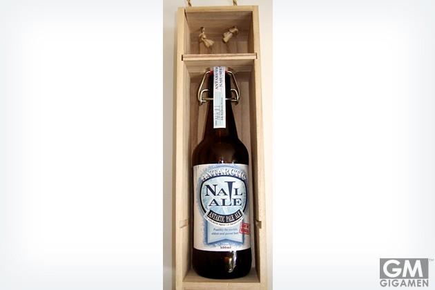 gigamen_Nail_Brewings_Antarctic_Nail_Ale