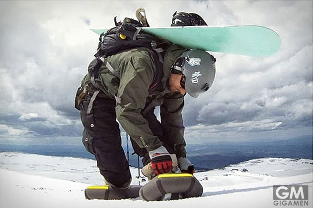 gigamen_Small_Foot_Snowshoes01