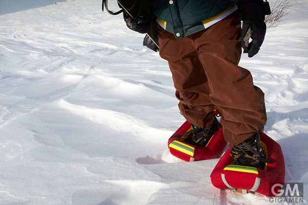 gigamen_Small_Foot_Snowshoes02