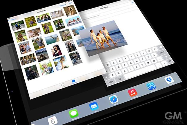 iPad Pro Release Date Rumors.