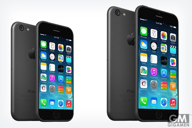 gigamen_iPhone6_Rumors