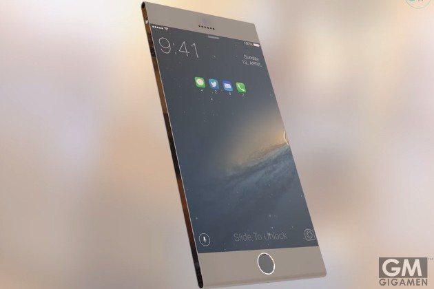gigamen_iPhone6_pro_concept_video00