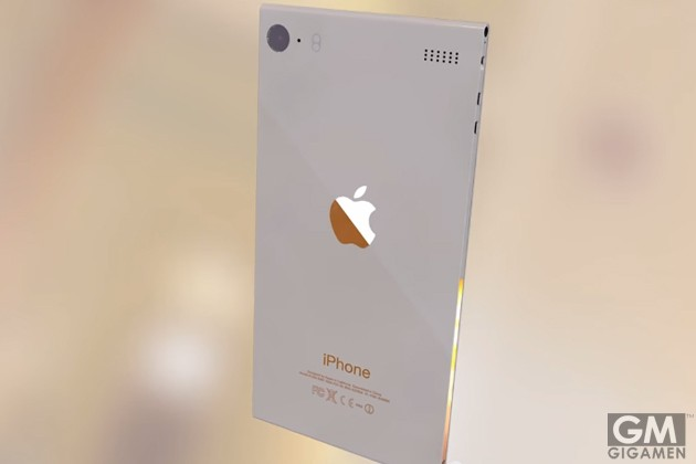 gigamen_iPhone6_pro_concept_video01