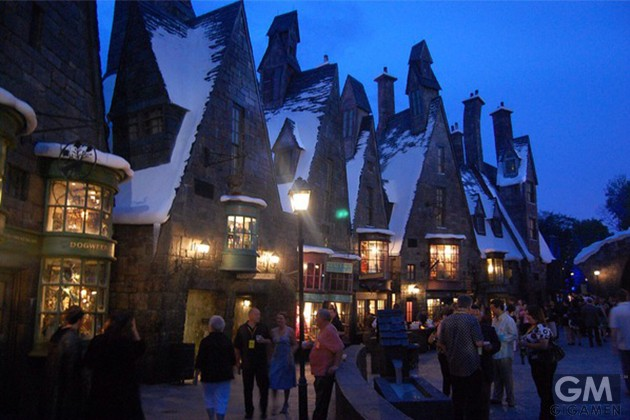 gigamen_wizarding_world_of_harry_potter01