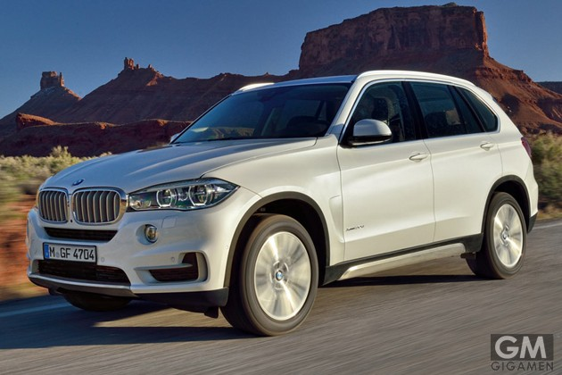 gigamen_2014_BMW_X5_recalled_over_faulty_child_safety_locks