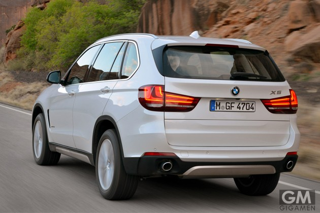 gigamen_2014_BMW_X5_recalled_over_faulty_child_safety_locks01