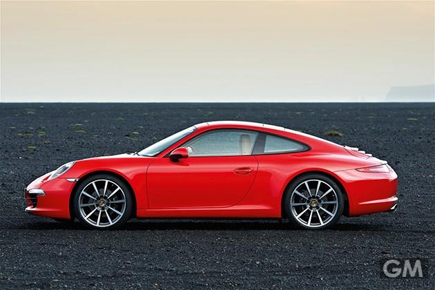 gigamen_2016_Porsche_911_01