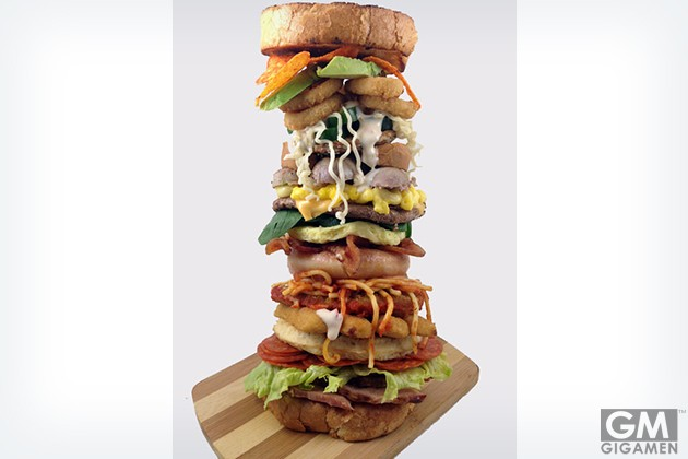gigamen_Alphabet_Sandwich