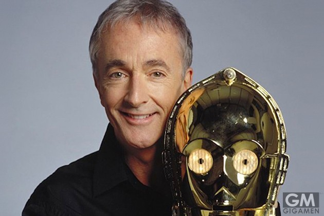 gigamen_Anthony_Daniels
