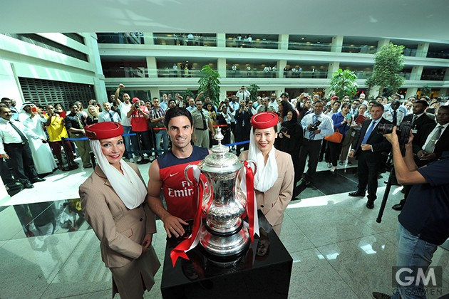 gigamen_Arsenal_Vice_Captain_Mikel_Arteta01