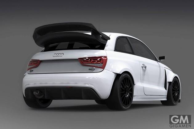 gigamen_Audi_S1_EKS_RX_Concept01