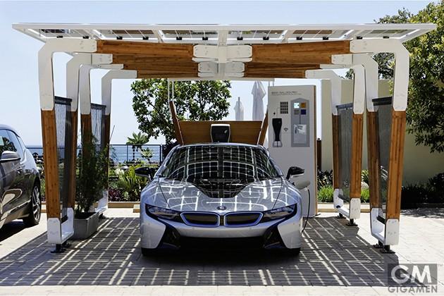 gigamen_BMW_Solar_Carport_Concept02