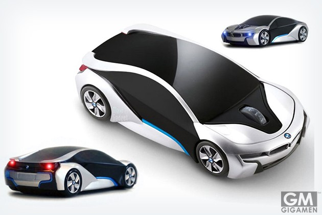 gigamen_BMW_i8_Concept_Wireless_Mouse01