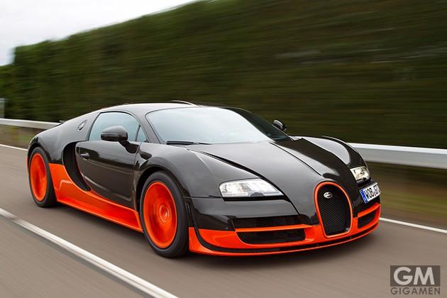 gigamen_Bugatti_Veyron_Super_Sport