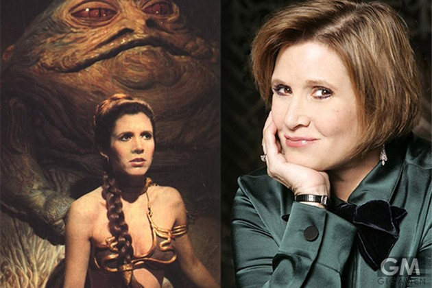 gigamen_Carrie_Fisher