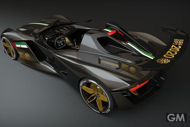 gigamen_Dubai_Roadster01