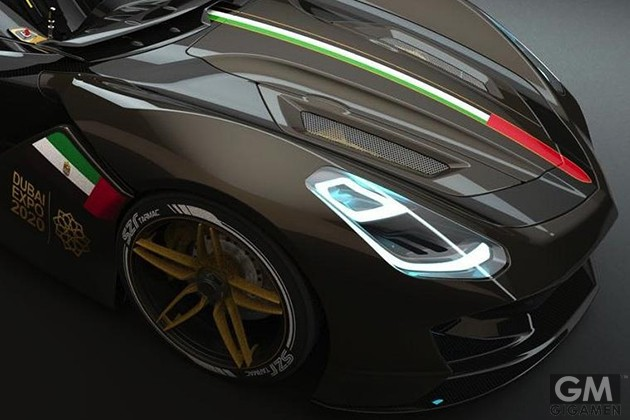 gigamen_Dubai_Roadster02