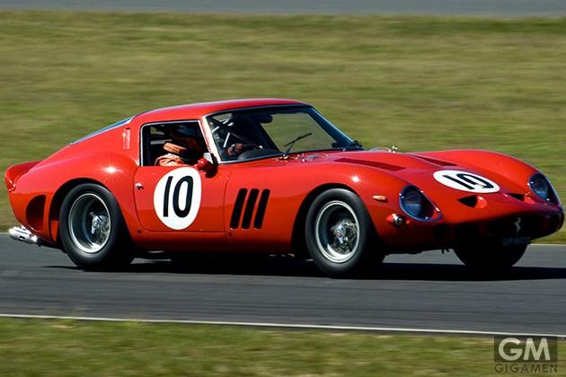 gigamen_Ferrari_250_GTO