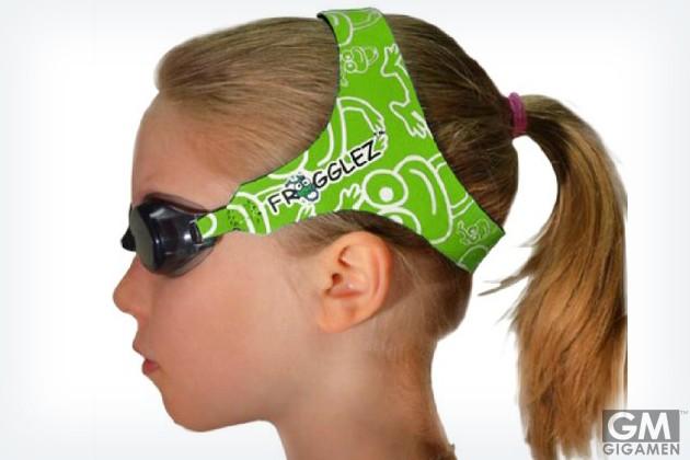 gigamen_Frogglez_Kids_Swim_Goggles01