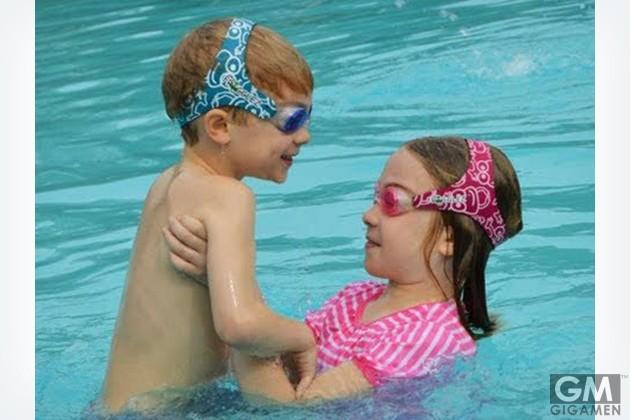 gigamen_Frogglez_Kids_Swim_Goggles02