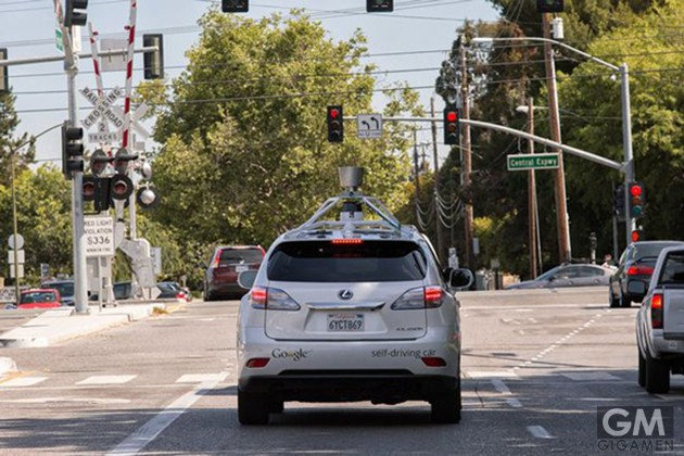 gigamen_Googles_self_driving_CARS