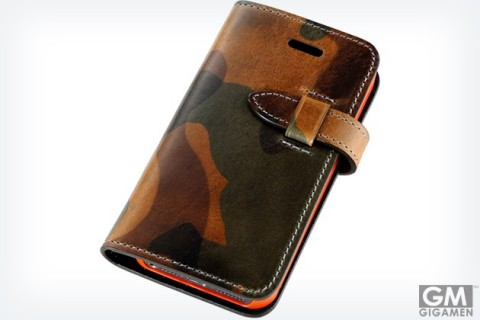 gigamen_HIDE_OUT_iPhone5_case