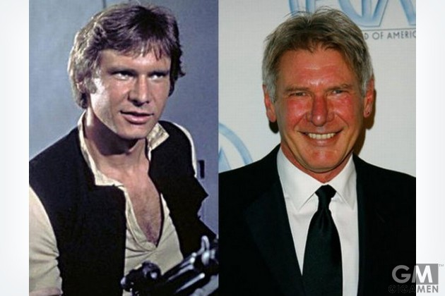 gigamen_Harrison_Ford