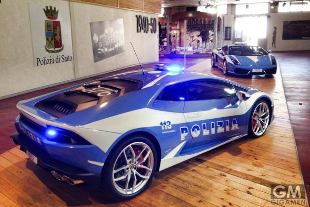 gigamen_Huracan_Patrol_Car