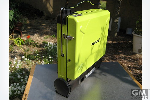 gigamen_Iwatani_portable_gas_stove0
