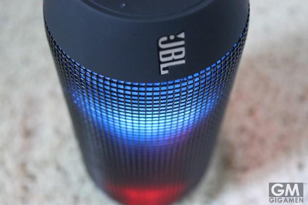 gigamen_JBL_wireless_portable_speaker01