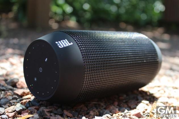 gigamen_JBL_wireless_portable_speaker02