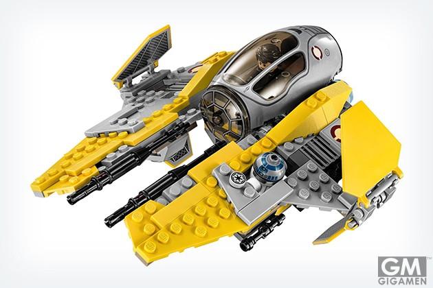 gigamen_LEGO_Star_Wars
