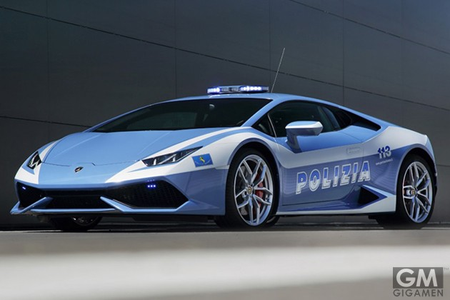 gigamen_Lamborghini_Huracan_LP_610-4