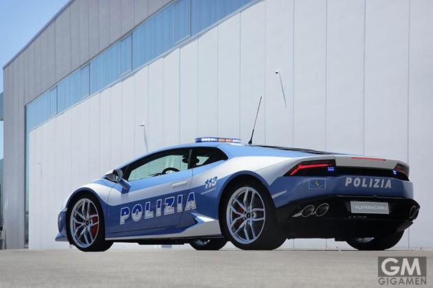 gigamen_Lamborghini_huracan_italian_police01