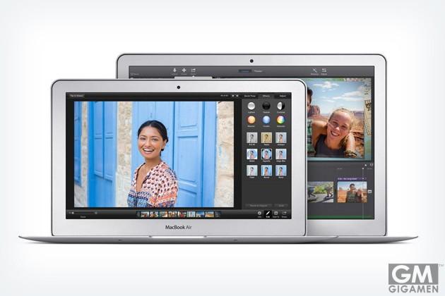 gigamen_MacBook_Air_2014_vs_2013_01