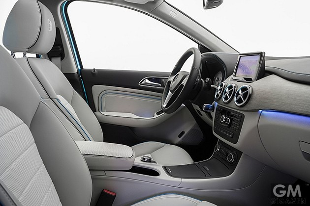 gigamen_Mercedes-Benz_B-Class_Electric02