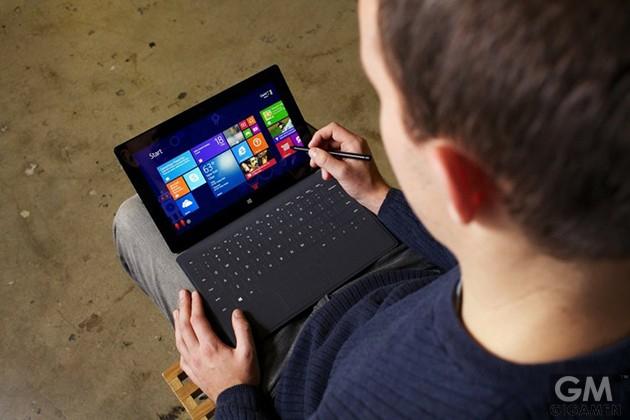 gigamen_Microsoft_Surface_Mini01