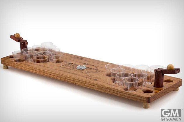 gigamen_Mini_Beer_Pong