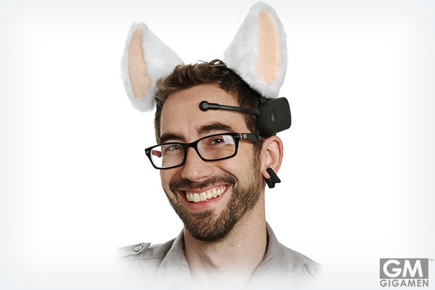 gigamen_Necomimi_Brainwave_Cat_Ears0