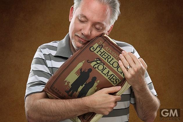 gigamen_Olde_Book_Pillow_Classics02