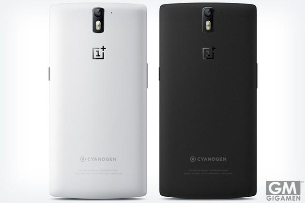 gigamen_OnePlus_One02