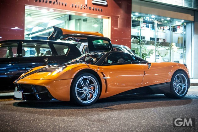 gigamen_Orange_Pagani_Huayra