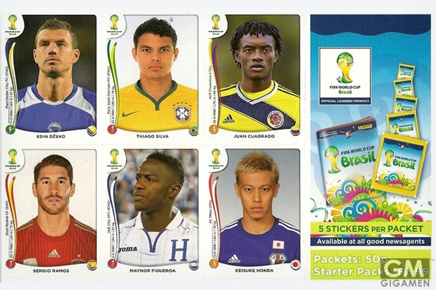 gigamen_Panini_World_Cup_stickers01