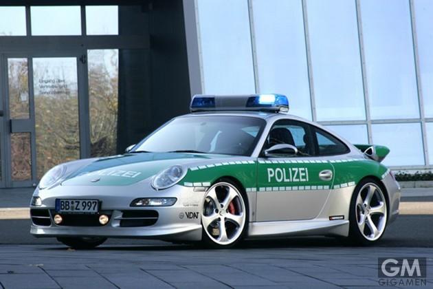 gigamen_Porsche_911