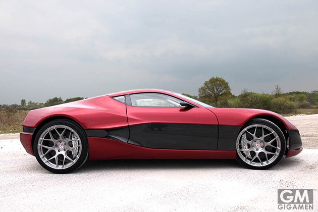 gigamen_Rimac_Concept_One01