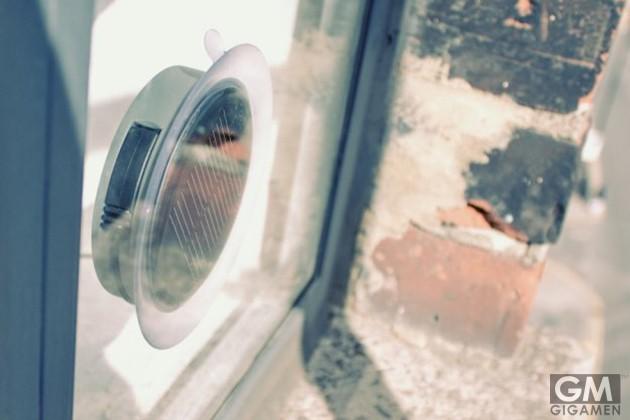 gigamen_Solar_Sockets01