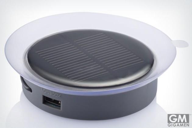 gigamen_Solar_Sockets02