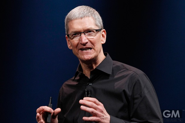 gigamen_Tim_Cook