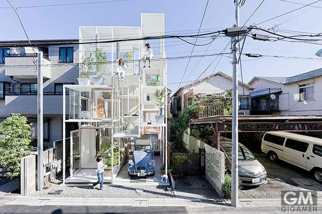 gigamen_Transparent_house