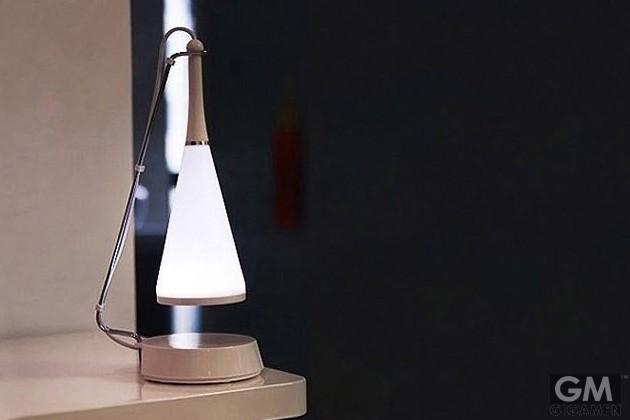 gigamen_USB_Touch_LED_Table_Lamp_Speaker02